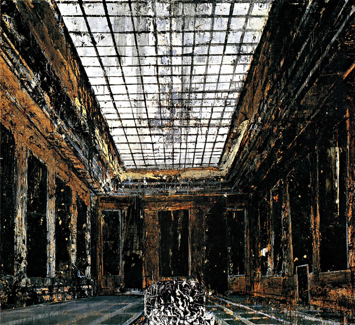art_kiefer